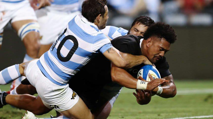all-blacks-vs-pumas-2020_862x485