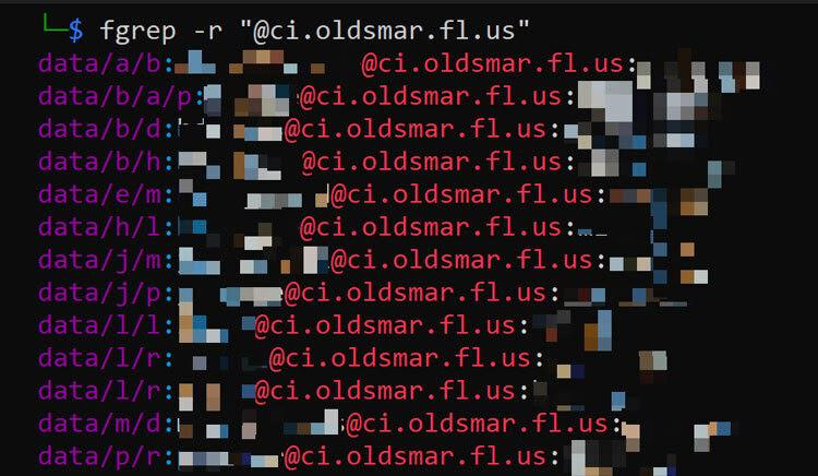 oldsmar creds blurred CN