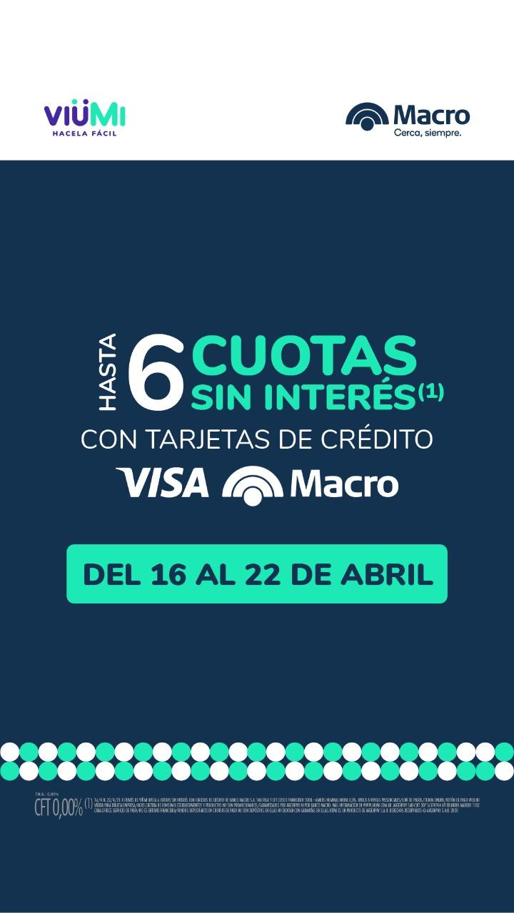 Banco Macro2