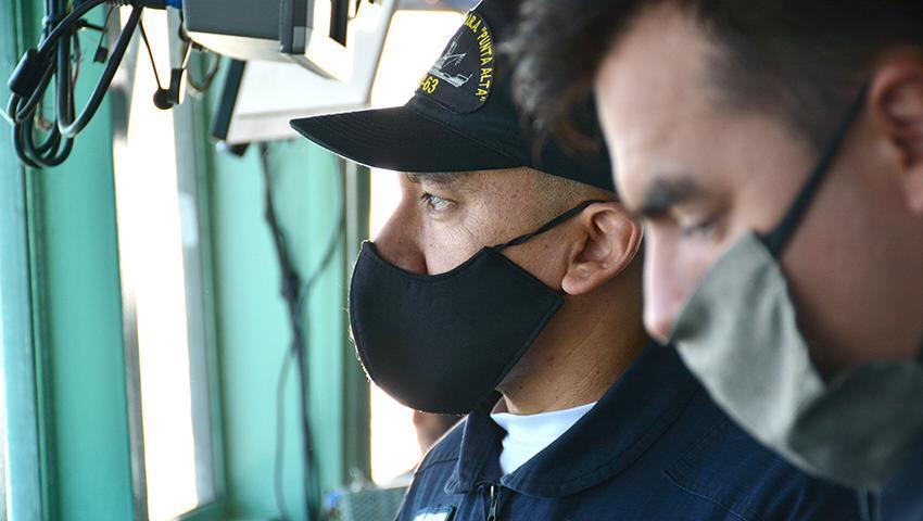 Suboficial Mayor Javier Díaz de ConcepciónWhatsApp Image 2020-12-18 at 19.08.26