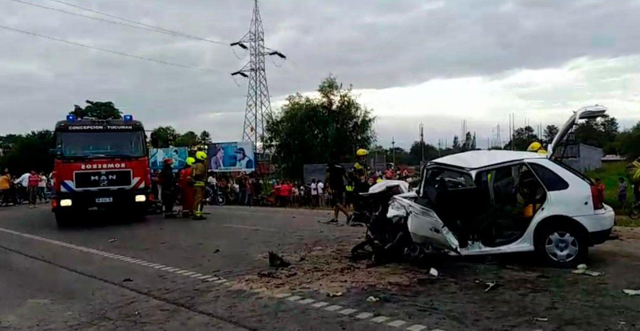 accidente-en-villa-quinteros-1-muerto