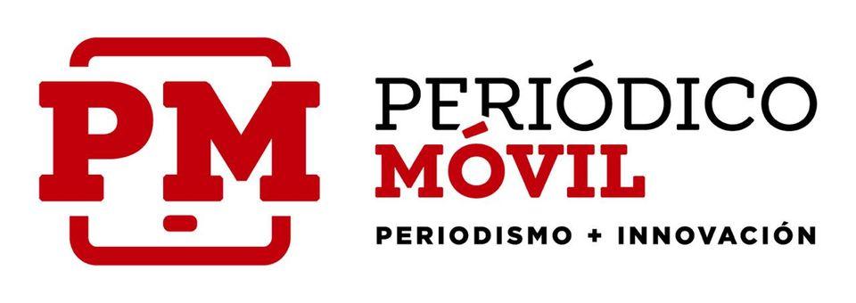 Periodicomovil